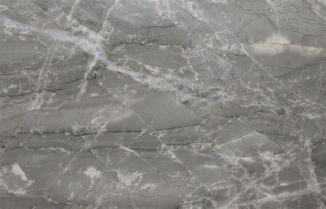 inventory superior granite natural stone quartz
