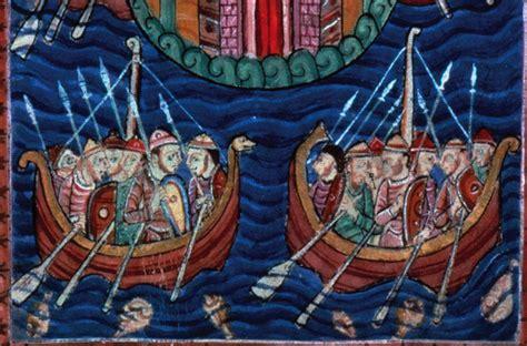 Viking - History Extra