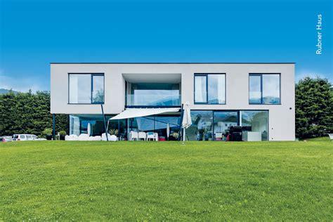 Rubner Haus LIGNIUS Associazione Nazionale Italiana Case Prefabbricate In Legno