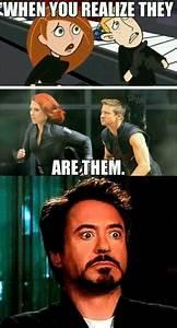 Best 30 Marvel Geek Memes | Marvel, Memes and Marvel memes