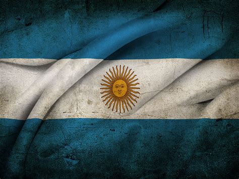top 10 banderas hermosas mundo estara la tuya im 225 genes taringa