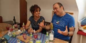 Date In Köln : welcome dinner blind date mit fl chtlingen in k ln k lnische rundschau ~ Orissabook.com Haus und Dekorationen