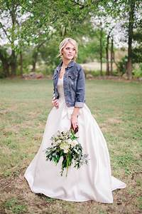 17 best ideas about rustic wedding dresses on pinterest With barn wedding dresses