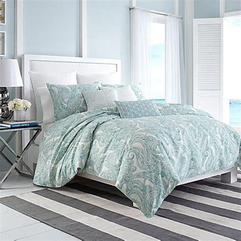 bed bath and beyond duvet 174 bay duvet cover in aqua bed bath beyond