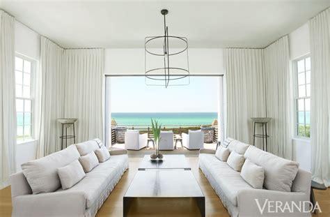 Best White Paint Colors For Living Room  Coma Frique
