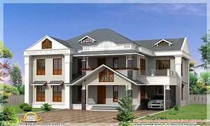 beautiful house designs kerala style most beautiful houses With beautiful house images in kerala