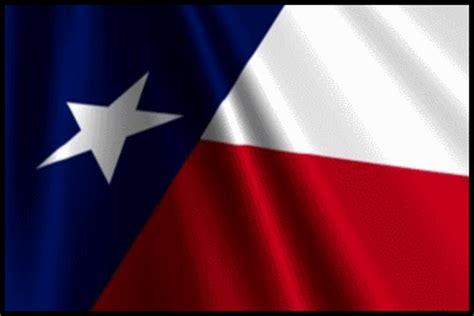 texas flags kronbergs flags  flagpoles telescoping