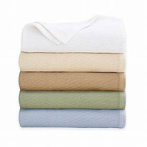 martex cotton blanket bed bath beyond With bed bath and beyond cotton blankets