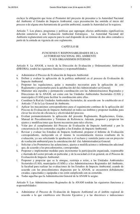 doc 4518 conclusion resumen ejecutivo 60 related
