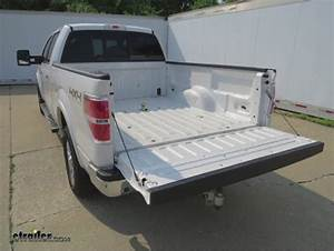 Easy Lift Trailer Hitch Instructions