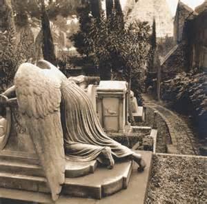 Weeping Angels Real