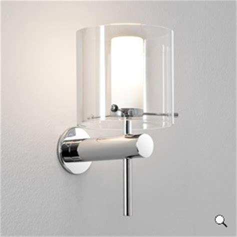 Bathroom Lighting Australia by Lighting Australia Arezzo Bathroom Wall Lights 0342