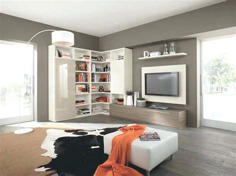 Mobili Ad Angolo Per Soggiorno Ikea