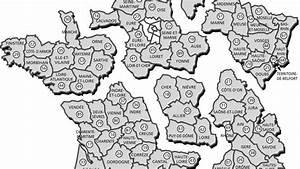 Carte Grise Cout : chevaux fiscaux carte grise nombre de chevaux sur carte grise le guide de a z calculez le prix ~ Medecine-chirurgie-esthetiques.com Avis de Voitures