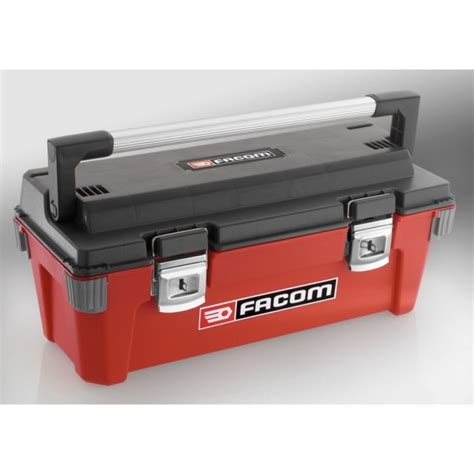 rangement mobile facom probox 26 quot bp p26pb bricospirit
