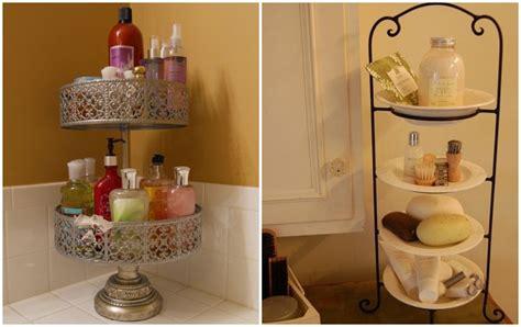ideas   perfect bathroom