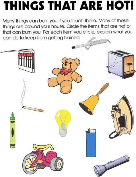 top 28 things that are top 28 things that are for the kids zone the best things in life are free hammergroup