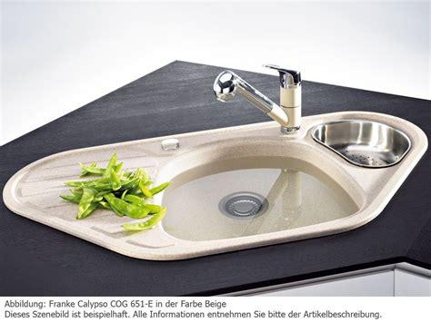 prix syphon cuisine tabouret salle de bain transparent