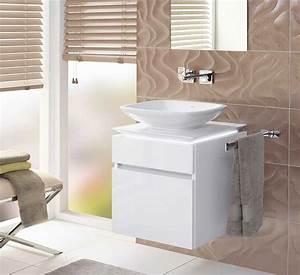 Waschbecken Klein Mit Unterschrank : 9 kleines waschbecken mit unterschrank ~ Bigdaddyawards.com Haus und Dekorationen