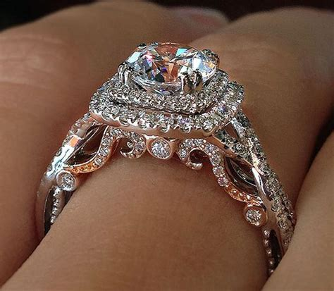 10 Totally Crazy Awesome Alternatives To Typical Diamond. Wood Inlay Rings. Enchanting Wedding Engagement Rings. Essence Rings. Plan Engagement Wedding Rings. Avant Garde Engagement Rings. Varsity Rings. 50ct Engagement Rings. Black Pearl Rings