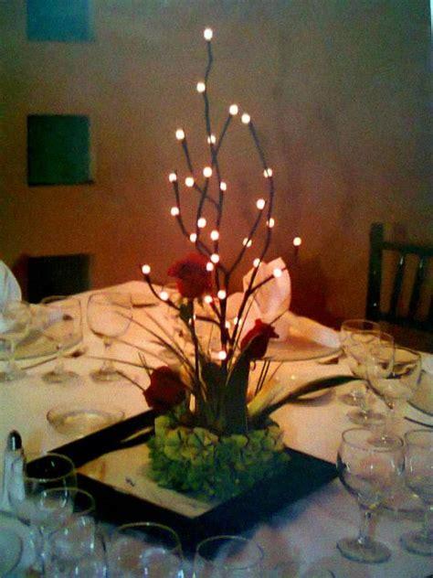 centros de mesa products  love pinterest mesas