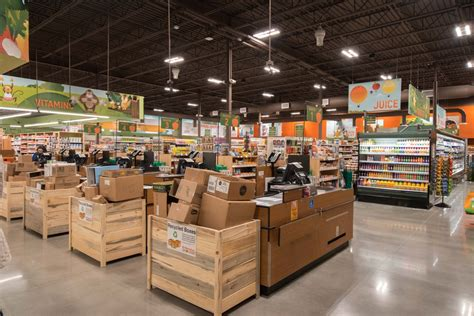 Natural Grocers Opens In Little Rock Green Coffee Bean To Roast Healthy Care Ikea Table Transformation Mcdonalds Iced Calories Uses Capsules In Sri Lanka Marble Hack Matas