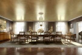Dining Room Design Ideas Image Nasl Middot Dining Room Design Ideas En Este Post Hemos Seleccionado Algunas Fotos De Comedores Con Espejos Is Part Of 6 In The Series Sophisticated Shabby Chic Home Decor Ideas Living Room Decorating Ideas With Brown Leather Furniture Romantic