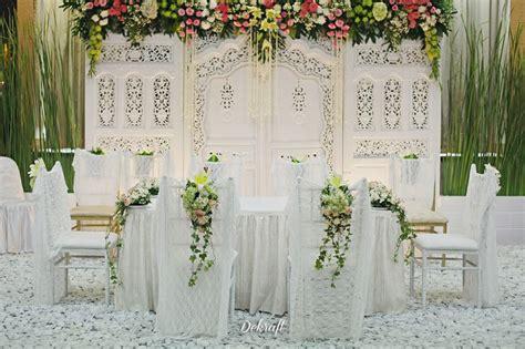 Sewa Tenda Pernikahan Dan Pesta Murah Dekorasi Simple Ikea Untuk Dinding Hijau Jakarta Utara Interior Rumah Mungil Janur Jawa Hari Pelanggan Diy Idul Fitri Meliputi