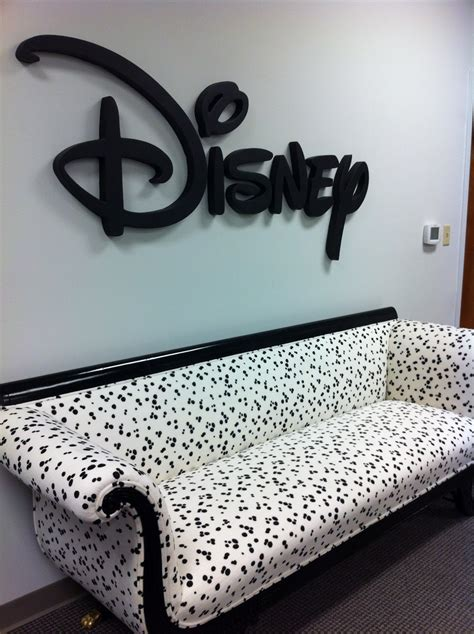 magnificent disney inspired interior ideas