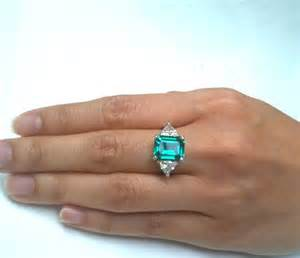 aquamarine engagement ring jewellery stores in sydney buy rings for sale in australia