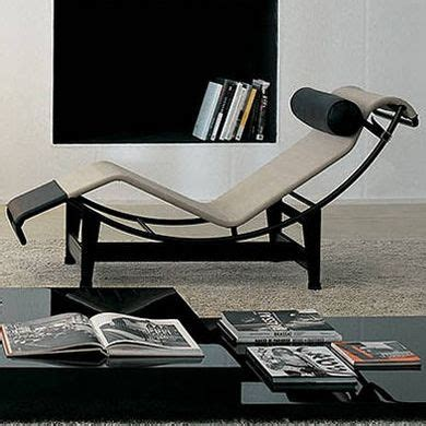 chaise longue interieur 17 best images about zakelijk interieur kantoor on
