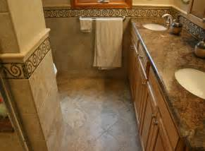 Tile Bathroom Ideas Photos Home Bathrooms Picture Gallery