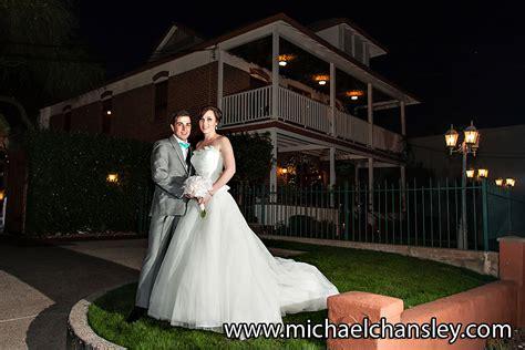 wedding photographers in tucson and phoenix event