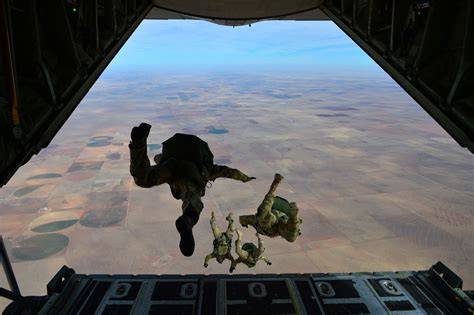 how many sts to put on a letter file 26th sts jumping out mc 130j jpg wikimedia commons 4928