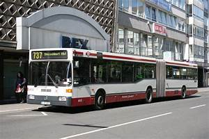 Rheinbahn Düsseldorf Hbf : rheinbahn 6512 d at 6512 d sseldorf hbf 2 bus ~ Orissabook.com Haus und Dekorationen