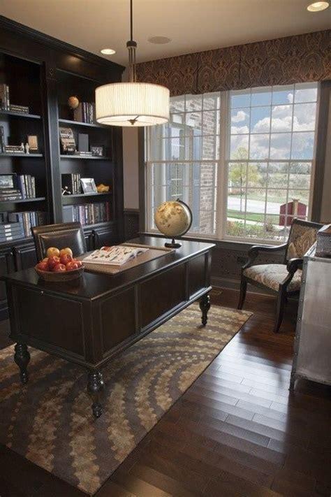33 Crazy Cool Home Office Inspirations  Willowsford  Den