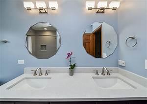 12, Bathroom, Design, Trends, For, 2019