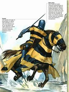 Astrid Bard Age : 1284 best images about middle ages and fantasy on pinterest ~ Melissatoandfro.com Idées de Décoration