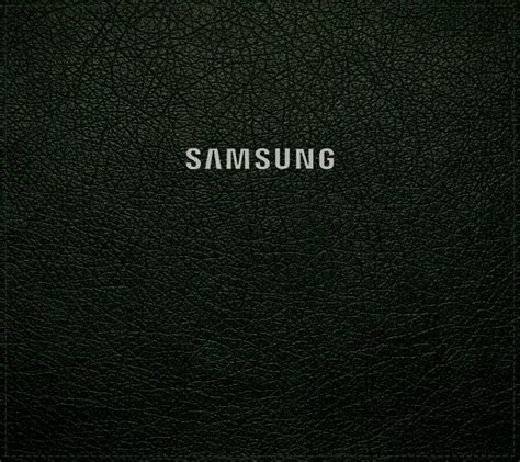 Note 5 Wallpaper - Android Forums at AndroidCentral.com