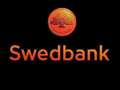 swedbank userlogosorg