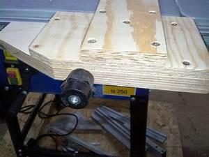 Parallelanschlag Tischkreissäge Selber Bauen : 17 best ideas about diy table saw on pinterest table saw build a router table and router saw ~ Buech-reservation.com Haus und Dekorationen