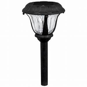 Pin by dennis berberian on garden lighting