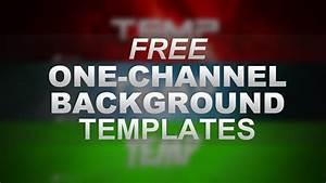 3 Free Youtube One