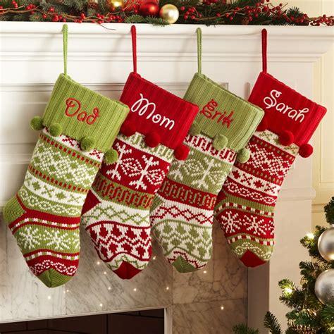 christmas stockings  stuffers budget