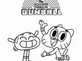 Gumball Machine Coloring Getdrawings Printable Getcolorings sketch template