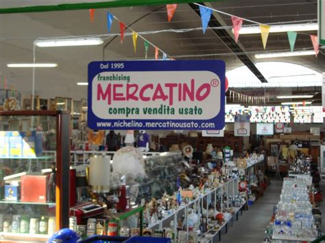 Mercatino Dell Usato Porta Maggiore by Mercatino Dell Usato