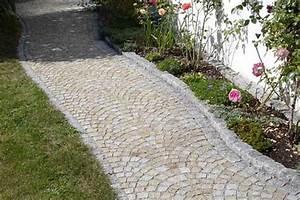 Granit Pflastersteine Größen : natursteine m nchen pflastersteine von natursteine m nchen ~ Buech-reservation.com Haus und Dekorationen