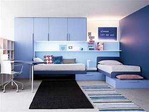 Teenage bedroom designs for small rooms your dream home for Bedroom designs for small rooms teenage