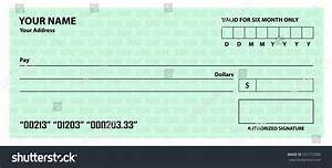 bad joke i thought of sidehugs With joke cheque template