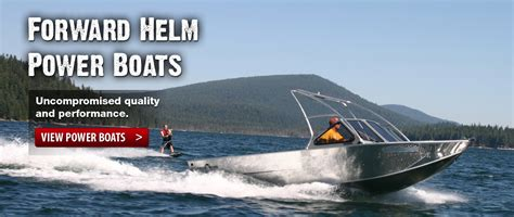 Willie Legend Boat For Sale by Willie Boats Custom Made Aluminum Boats